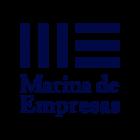 Marina-de-Empresas-blanco-1-ovlqbwtcojuwm7etpepgn4adse2gw9r7yrmc2cjwo8